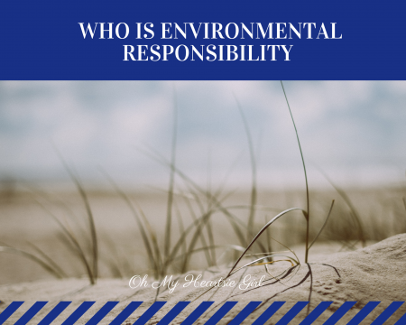 Who-is-Environmental-Responsibility
