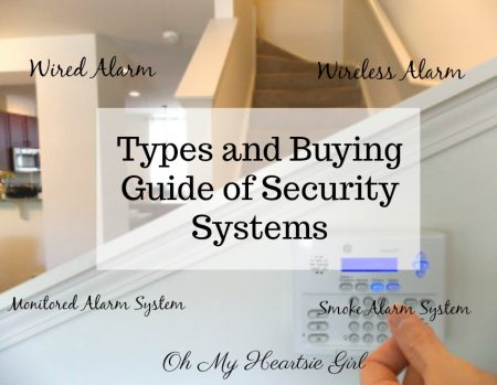 Types-and-Buying-Guide-of-Security-Systems
