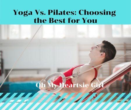 Yoga-Vs.-Pilates-Choosing-the-Best-for-You