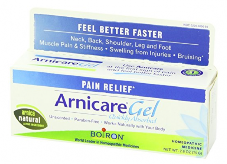 Arnicare-Pain-Relief-Gel