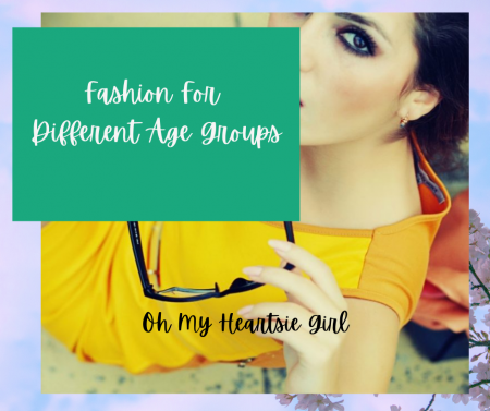 Fashion-for-different-age-groups