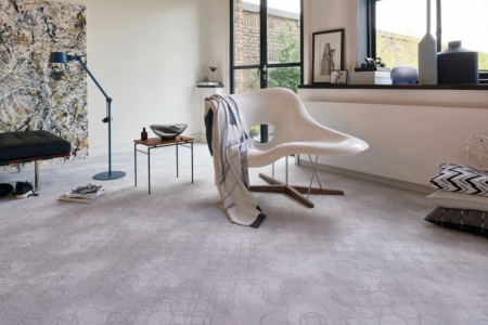 10-Must-See-Carpet-Ideas-for-Your-Home-This-for-2018