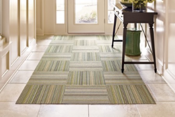 Carpet-Tile-Rugs