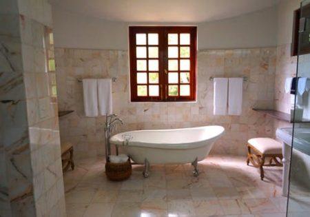 Freestanding-Bathtubs