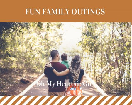 Fun-family-outing-places-to-go-and-things-to-do