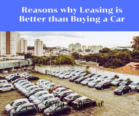Reasons-why-Leasing-is-Better-than-Buying-a-Car