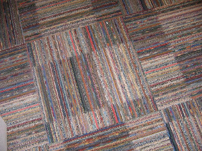 Recycled-Carpet