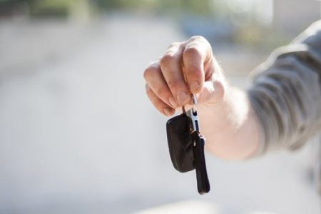 Student-Buying-Their-First-Car