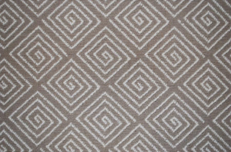 Textured-Carpet-Patterns