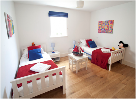 The-Somethings-That-Every-CHilds-Bedroom-Must-Have