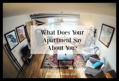 What-Does-Your-Apartment-Say-About-You.
