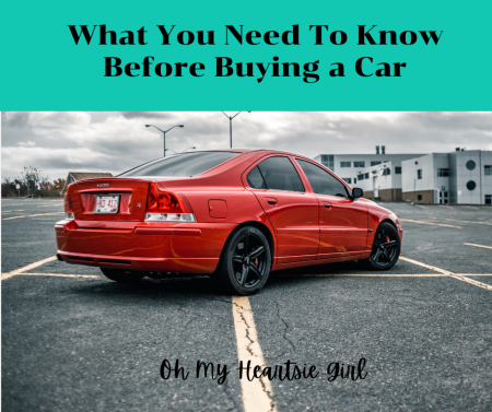 What-you-need-to-know-before-buying-a-car