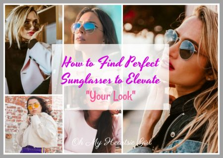 How-to-Find-Perfect-Sunglasses-to-Elevate-Your-Look