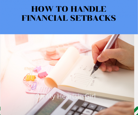 How-to-handle-unexpected-financial-setbacks