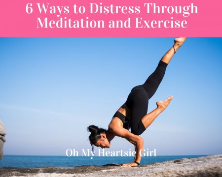 6-Ways-to-Distress-Through-Meditation-and-Exercise