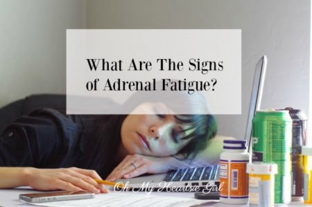 What-Are-The-Signs-of-Adrenal-Fatigue