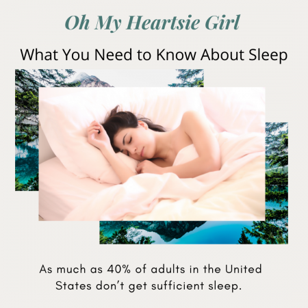 What-you-need-to-know-before-going-to-sleep