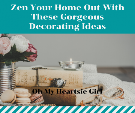 Zen-Your-Home-Out-With-These-Gorgeous-Decorating-Ideas