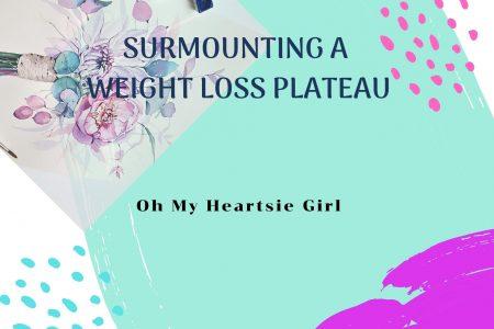 Surmounting-a-Weight-Loss-Plateau