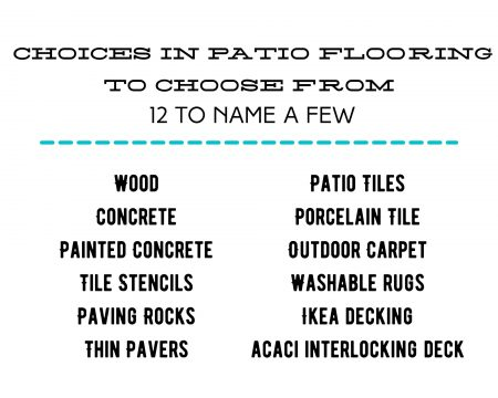 12-Flooring-ideas-for-your-next-patio-makeover.