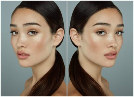 5-Best-Makeup-Products-to-Fake-a-Glowing-Complexion