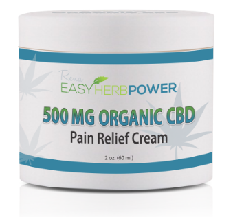 Easy-Herb-500-MG-Pain-Relief-Cream