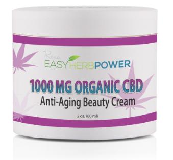 Easy-Herb-Anti-Aging-Cream
