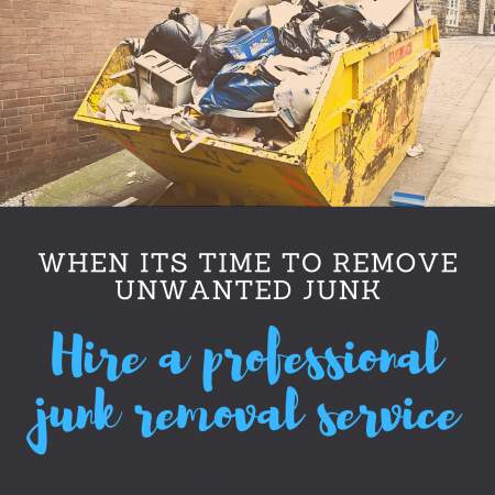 When-its-time-to-remove-junk-hire-a-professional-junk-removal-services