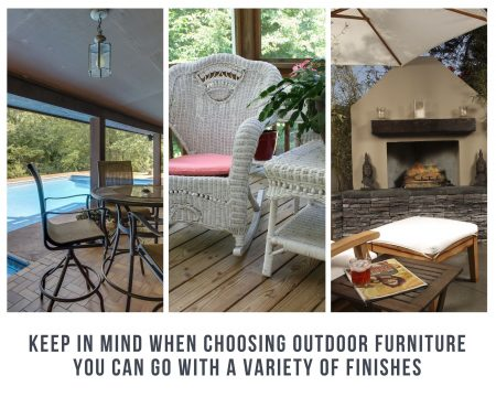 You-have-a-choice-of-outdoor-furniture-metal-wood-or-even-wicker.