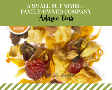 A-small-owned-family-company-adagio-teas.