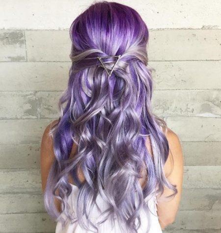 Dark-and-Light-Pastel-Purple-Hair