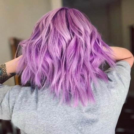 Dusty-Pink-to-Pastel-Lavender-Melt.