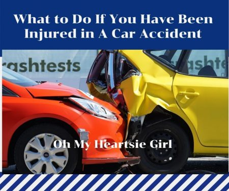 What-to-Do-If-You-Have-Been-Injured-in-A-Car-Accident