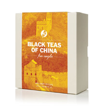black_teas_of_china_gift_sampler1