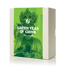 green_teas_of_china_gift_sampler1
