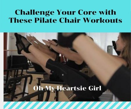 Challenge-Your-Core-with-These-Pilate-Chair-Workouts