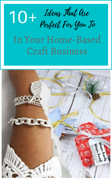 10-ideas-that-are-perfect-for-your-home-craft-business