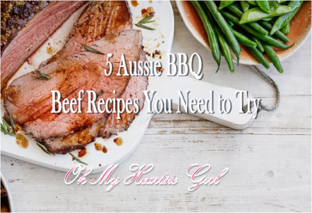 5-Aussie-BBQ-Beef-Recipes-You-Need-to-Try.