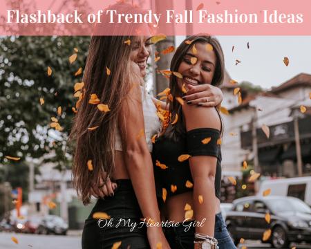 Flashback-of-Trendy-Fashion-Ideas