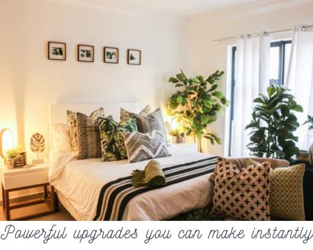 Get-instant-upgrades.