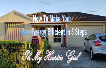 How-To-Make-Your-Home-Energy-Efficient-in-5-Steps