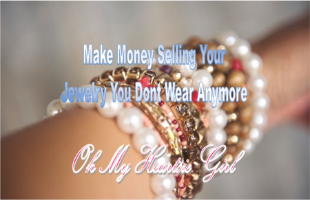 Make-Money-Selling-Your-Jewelry-You-Dont-Wear-Anymore