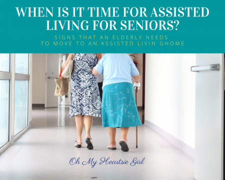Signs-that-an-Elderly-Needs-to-move-to-an-Assisted-Living.