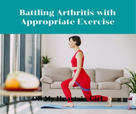 Battling-Arthritis-with-Appropriate-Exercise