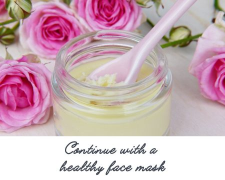 Continue-with-a-healthy-face-mask
