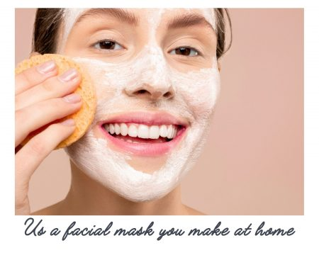 Continue-your-spa-experience-with-a-homemade-facial