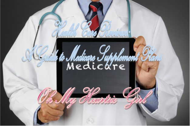 Health-Care-Reviews-A-Guide-to-Medicare-Supplement-Plans.