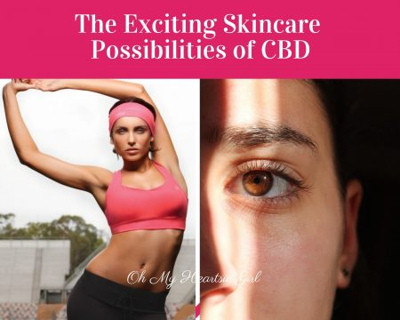 The-possibilities-of-your-skin-using-CBD-product