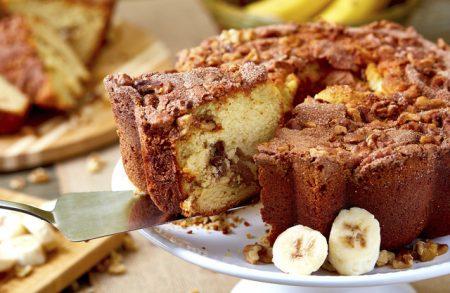 Banana_Walnut__Cake