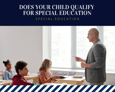 Does-Your-Child-Qualify-For-Special-Education